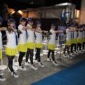 東京ゲームショウ2012 その93(カプコン)