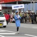 第14回湘南台ファンタジア2012 その27(琉球國祭り太鼓)