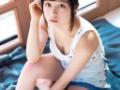 橋本環奈さんの最新のお乳wwwwwwwwwwwww(画像あり)