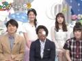 【悲報】山口達也さん、顔中包帯だらけ(画像あり)