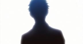 【コンビニカレシ】第11話 感想 変わりゆくコンビニ