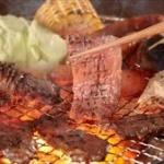 牛の焼き肉で一番うまい部位ってどこや?
