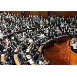 日本人が政治に興味持たない理由wwwwwww