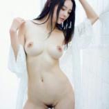 『【画像】中国のAV女優が美しすぎてワロタwwwwwwwwwwwwwwww』の画像