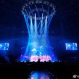『【乃木坂46】上海ライブの照明が凄い!!!アレみたい・・・』の画像