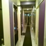 『完全個室なのに格安料金!ネットカフェ「マンボープラス大宮西口店」で一晩を過ごしました!』の画像