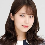 『乃木坂46衛藤美彩、卒業を発表。 』の画像