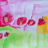 『りんご』の画像