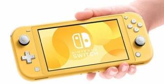 Nintendo Switchをアルコール除菌しても大丈夫なのか?任天堂サポートが回答