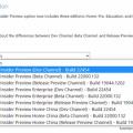 Windows 11 のISOが提供されたのでHyper-Vの仮想マシンとしてインストールしてみた on NUC10i7FNH