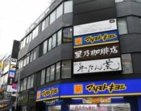 『Models IMON新宿店がオープン』の画像