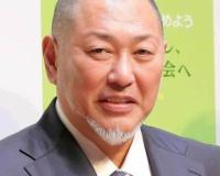 清原和博氏の長男・正吾選手が慶大野球部入部へ…