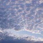 この1年で撮った雲画像wwwww