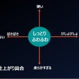 『マイクロバブルフォームブレイクスルー(2950回記念)(17)』の画像