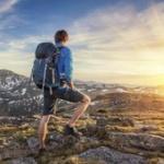 一生旅で暮らすとして必要なアイテムは?