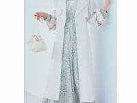 【日向坂46】佐々木美玲姉さんが美しい。