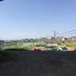 『明後日リンクスの物販会あるよー!!@ウェスタ川越&古民家恵比壽屋』の画像