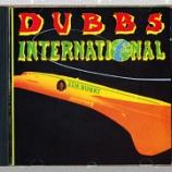 『Jah Bunny「Dubbs International」』の画像