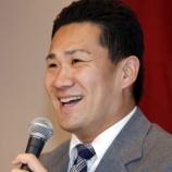 『【野球】楽天・田中将大が満場一致で2度目の沢村賞受賞!』の画像