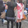 第62回東京大学駒場祭2011 その3(第2回東京大学Produce Project)