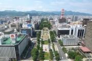 札幌で3万円台で住める賃貸wwwww