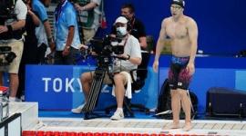 【五輪競泳】瀬戸大也、まさかの予選落ち…決勝に備えて手を抜いて大失敗