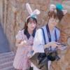 田島芽瑠、長身イケメンとのラブラブデートを撮られ完全終了する