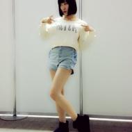 渡辺美優紀、握手会で下対応をたくさんお願いされる件!!!!!! アイドルファンマスター