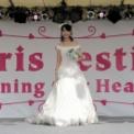 Ferris Festival 2011 フェリス女学院大学学園祭 その5