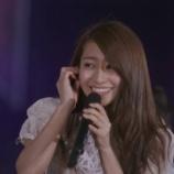 『【乃木坂46】桜井玲香を継ぐ『2代目キャプテン』が!!!!!!!』の画像