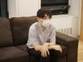 小山田圭吾(52)さんの最新画像wwwwwwwwwwwwwwwwwwwwwwwww