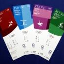 東京オリンピック観戦チケット11月から払い戻しへ ◆オリンピック・パラリンピック