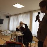 『昨日の2号館 劇団雅』の画像