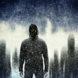 【夏休みの怖い話】投稿された恐怖の体験談を放出!!第3弾
