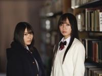 【日向坂46】齊藤京子、櫻坂46森田ひかると仲良くなる。