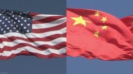 【新型コロナ】中国国連大使、米国が多くの問題生み出したと責任転嫁wwwww