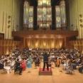 いま届けたい音楽〜コロナと闘うすべての人のために〜 on クラシック音楽館