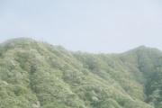 地面の中から環境を考えよう!~山形大学 地盤環境工学研究室の紹介~