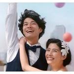 「結婚しなくても幸せになれるこの時代に、私は…」ゼクシィCMに共感の声が殺到!