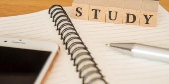 家族に「勉強が好きなんて意味がわからない、気持ち悪い」「頭がいいから育てづらい」とか言われてた