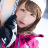 『ゴルフ女子へ ニット・セーター ウェアなのにおしゃれ(^▽^)/』の画像