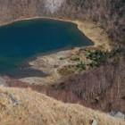 『日本百名山 日光白根山へ☆エメラルドグリーンの五色沼へ』の画像