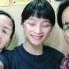 元AKB篠田麻里子、引退報道の能年とツーショット・・・