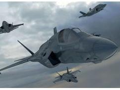 自衛隊と人民解放軍が戦争をしたらどっちが勝つのか、ガチシミュレーションした結果wwwwwwww