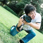カメラ趣味の人って結局何で楽しんでるの?