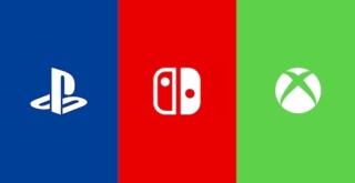 2018年最も「メタスコア」評価が高かったゲーム会社は?2018年パブリッシャー別ランキングが公開!