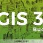 QGIS 3.12