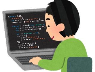 敵「プログラミングスクールなんか卒業してもSESしかいけないぞ」←これ