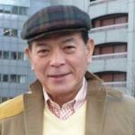 【訃報】地井武男(70)死去・・・