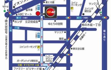 『[#liveinfo] 11/21 Apia40 ライブ告知♬』の画像
